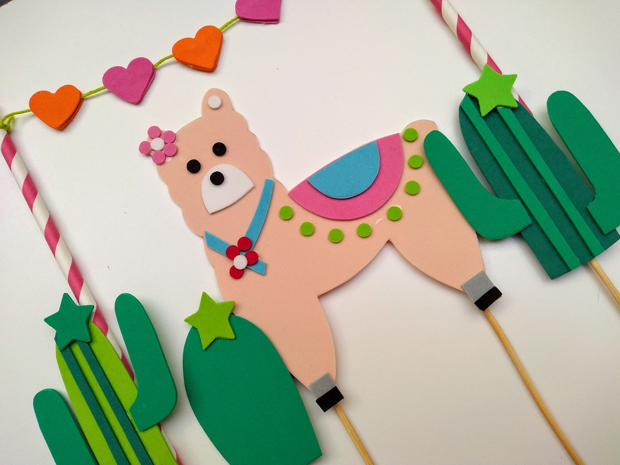 <span class='p-name'>Cake Toppers</span>
